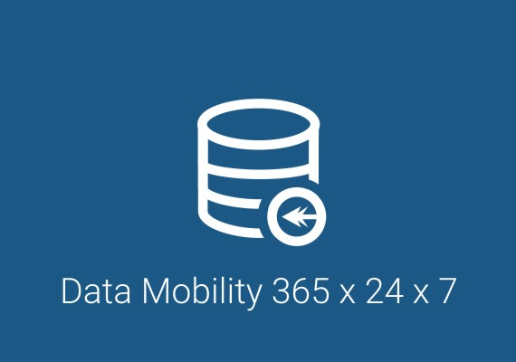 data mobility 365x24x7