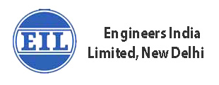 Engineers India Limited in Delhi