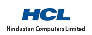 Hindustan Computers Limited (HCL)