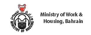 ministry housing